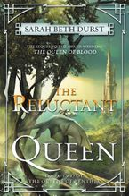 the-reluctant-queen