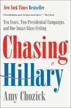 chasing-hillary