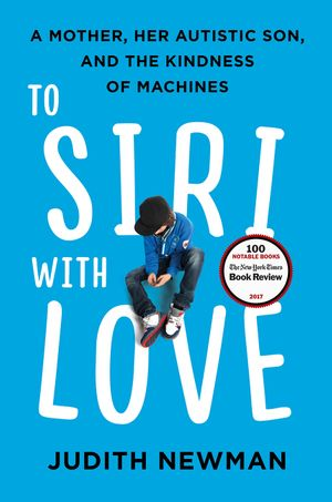 To Siri with Love book image