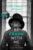 be-frank-with-me
