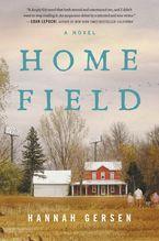 home-field