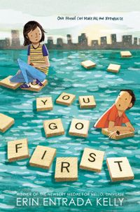 you-go-first