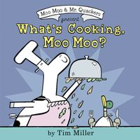 whats-cooking-moo-moo