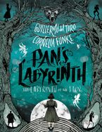pans-labyrinth-the-labyrinth-of-the-faun