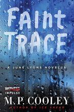 faint-trace
