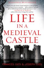 life-in-a-medieval-castle