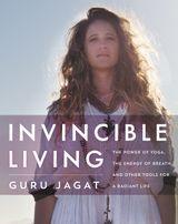 Invincible Living