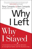 why-i-left-why-i-stayed