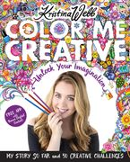 color-me-creative