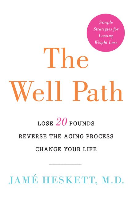 The Well Path
