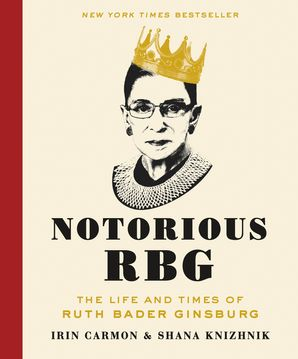 notorious-rbg-the-life-and-times-of-ruth-bader-ginsburg