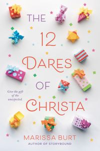 the-12-dares-of-christa