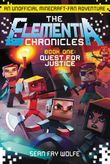 the-elementia-chronicles-1-quest-for-justice