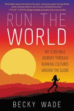 run-the-world