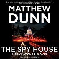 the-spy-house