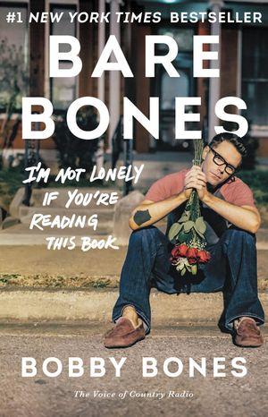 Bare Bones book image