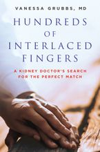 A Thousand Interlaced Fingers