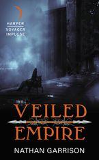 veiled-empire