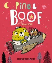 pine-and-boof-blast-off