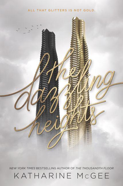 """Vaizdo rezultatas pagal užklausą """"the dazzling heights book"""""""