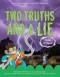 two-truths-and-a-lie-forces-of-nature