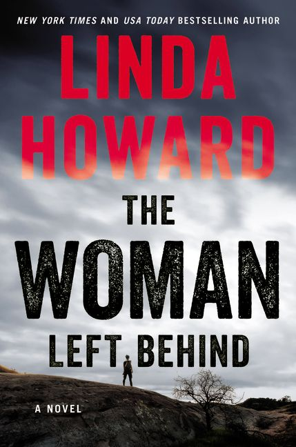 Novel Terjemahan Linda Howard Pdf