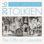 tolkien-calendar-2016