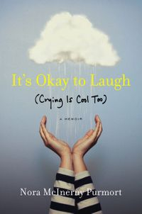 its-okay-to-laugh