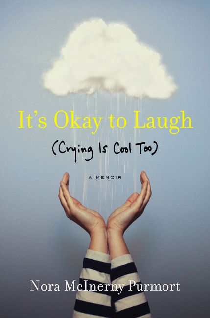 its ok to cry quotes