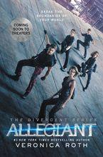 allegiant-movie-tie-in-edition