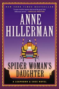 spider-womans-daughter