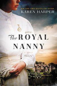 the-royal-nanny