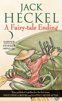 a-fairy-tale-ending