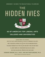 The Hidden Ivies, 3rd Edition