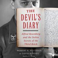 devils-diary