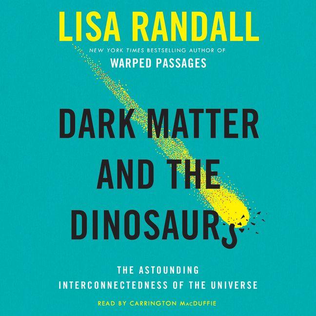 In A Dark Dark Room Book Read Online