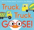 truck-truck-goose