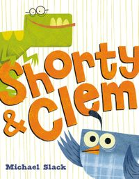 shorty-and-clem