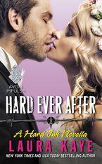 hard-ever-after