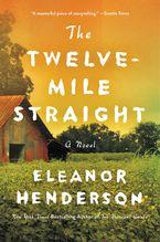 the-twelve-mile-straight