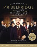 the-world-of-mr-selfridge