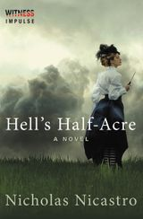 Hell's Half-Acre
