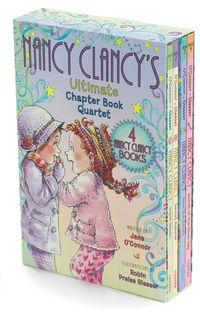 fancy-nancy-nancy-clancys-ultimate-chapter-book-quartet