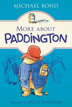 more-about-paddington