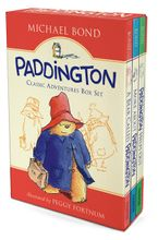 paddington-classic-adventures-box-set