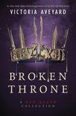 broken-throne-a-red-queen-collection