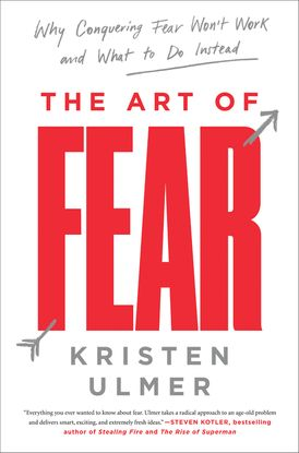 State Of Fear Ebook