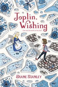 joplin-wishing