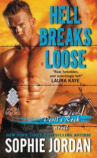 hell-breaks-loose