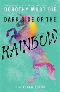 dark-side-of-the-rainbow
